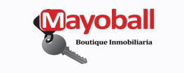 Boutique Inmobiliaria Mayoball 2007